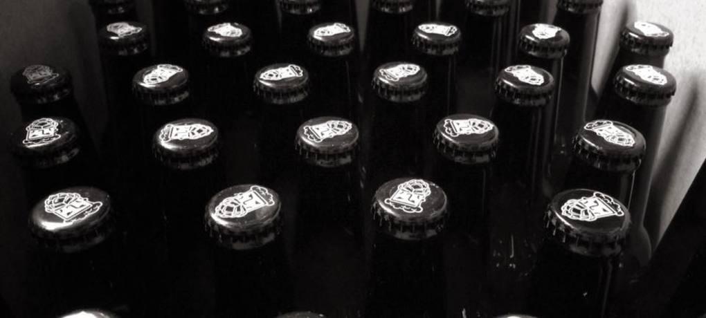Дідько Brewery