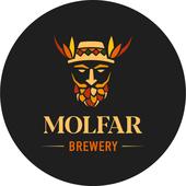 MOLFAR BREWERY