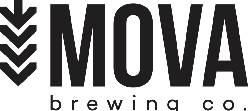 MOVA brewing co