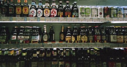 Для більшості любителів крафтового пива ціна не важлива