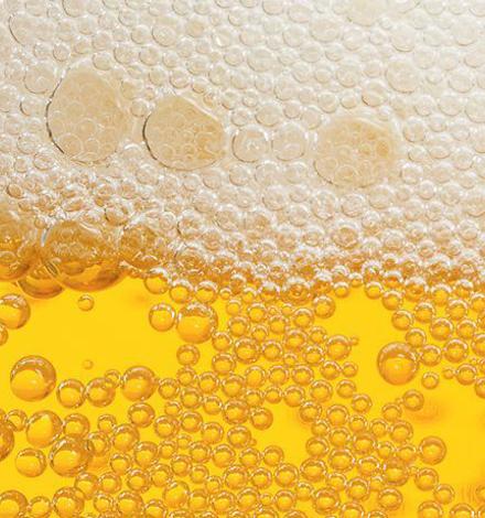 Методи карбонізації домашнього пива
