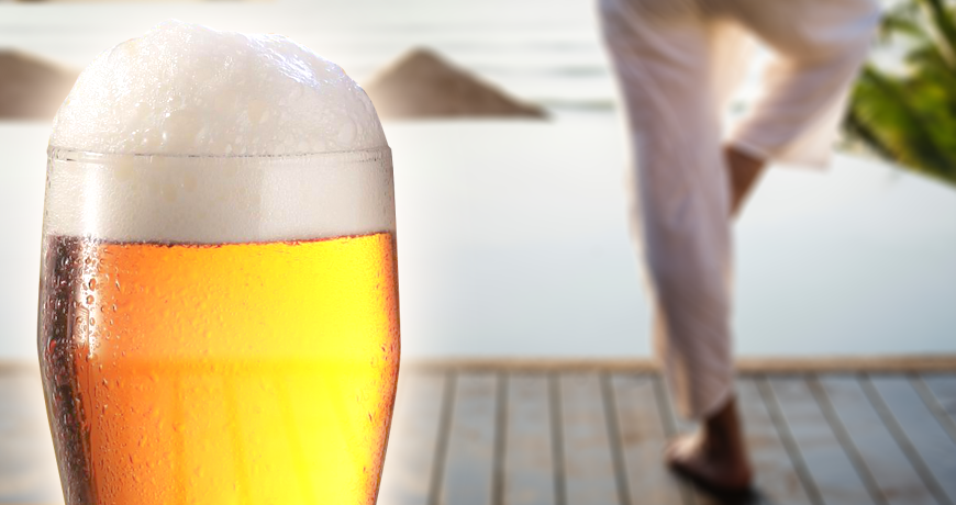 Пиво и здоровье: исследования о пользе пива