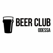 BEER CLUB ODESSA
