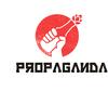 Propaganda beershop